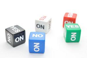ヘッドハンティングされたときの、あるCFOの選択と決断