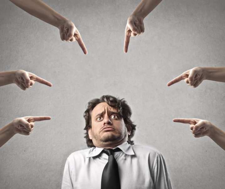 倍返し!禁じ手「従業員の給与一律カット」の脅威 ~ある中小企業CFOの経験談~