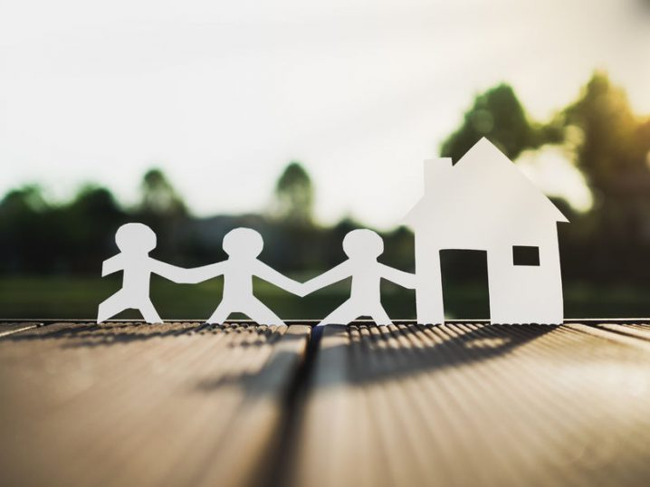 ベンチャー経営者と「家族」という名のリスク
