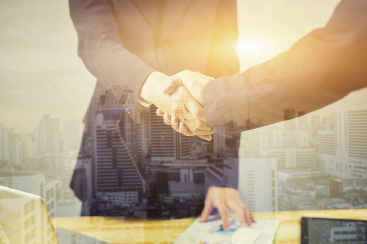 スモールM&Aでベンチャー企業は大きくなれるのか