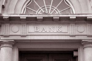 CFOが教えるデットファイナンスだけじゃない銀行の有効活用法