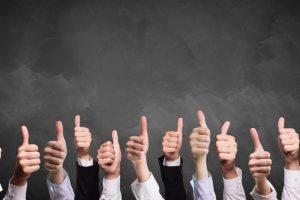 ベンチャー・スタートアップ企業における従業員満足度